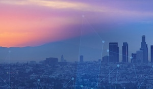 SDN and SD-WAN Solutions